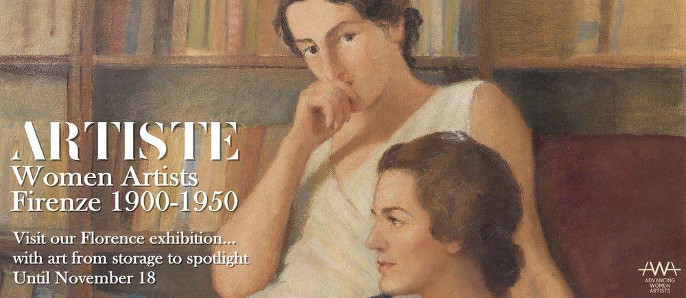 BANNER_Women-Artists-Florence-1900-1950.jpg