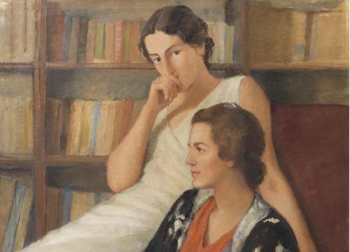 women-who-made-Italys-twentieth-century-art_1_BOX.jpg