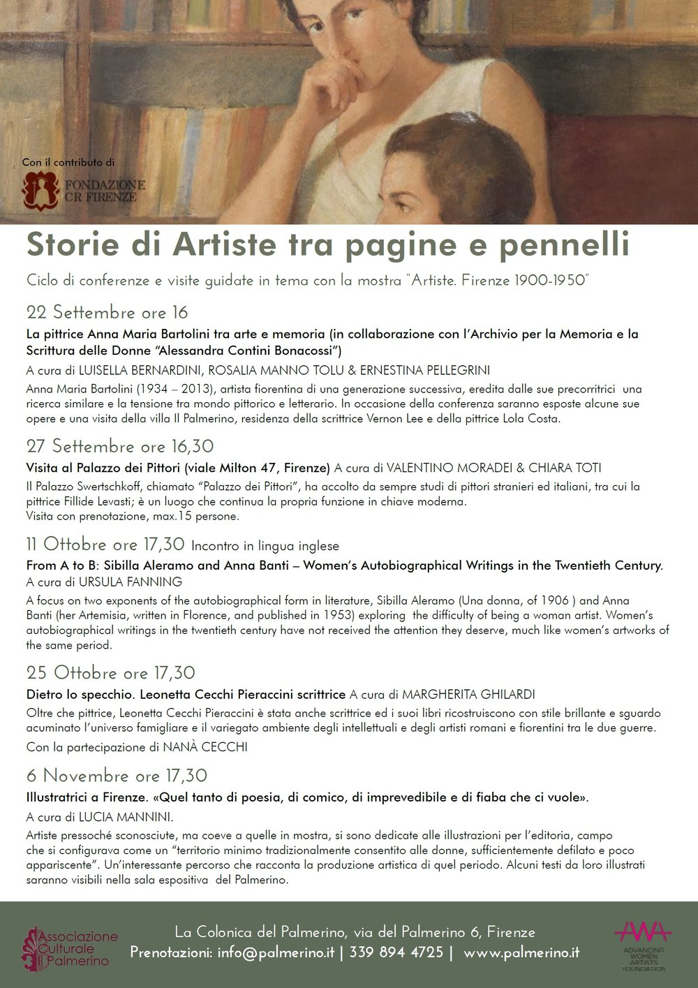 Stories-of-women-in-paint-and-on-page_2_IT.jpg
