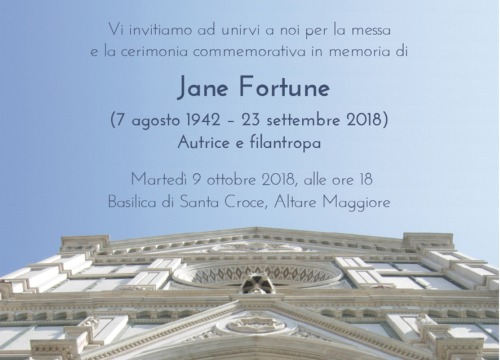 Jane-Fortunes-memorial-at-the-Basilica-of-Santa-Croce_BOX.jpg