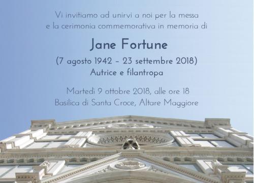 Jane-Fortunes-memorial-at-the-Basilica-of-Santa-Croce_BOX.jpg
