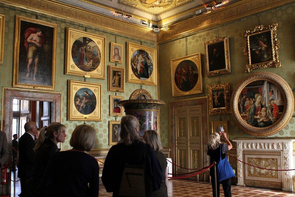 Uffizi-Galleries-Palazzo-Pitti-02.jpg