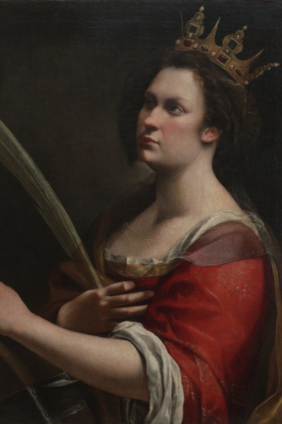 Artemisia-'breaks out'-of-storage-after-Uffizi-restoration_1_FB.jpg