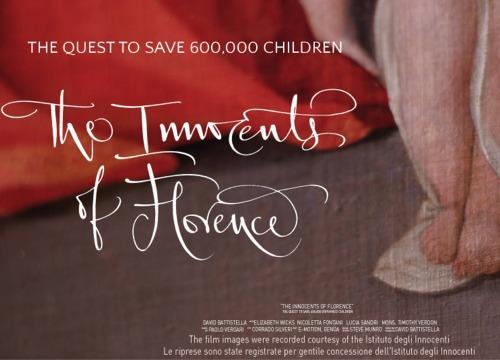 The-Innocents-of-Florence_02b_BOX.jpg
