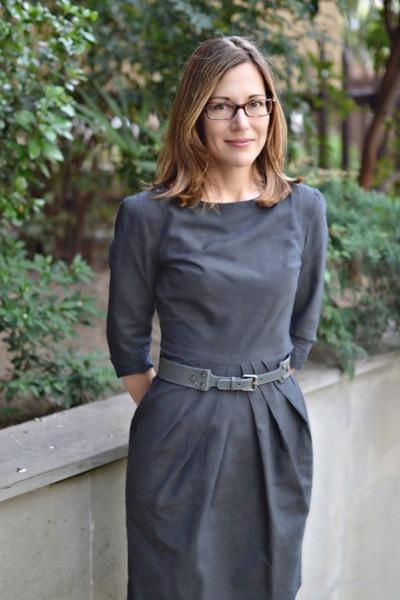 DR-SHEILA BARKER_01_FB.jpg