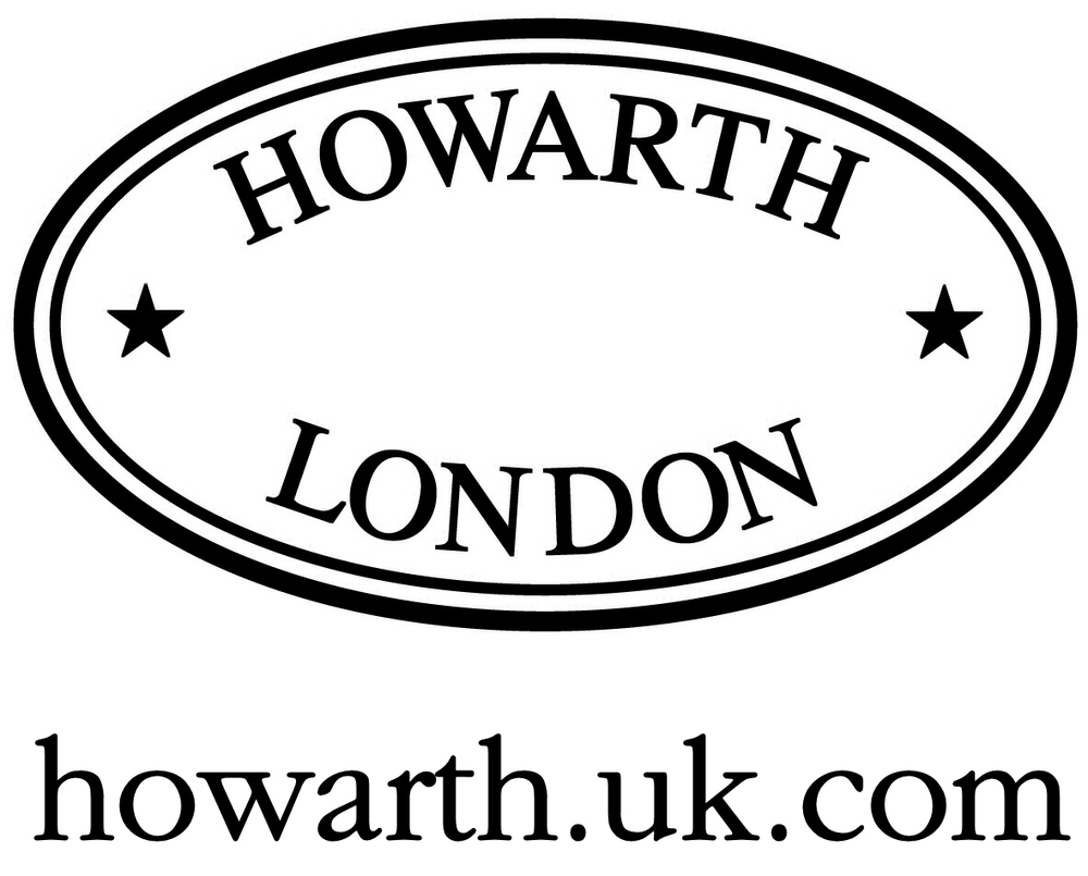 Howarth of London