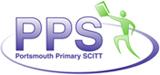 Portsmouth Primary SCITT