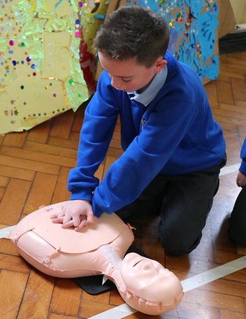 Image 1 - Its CPR.jpg