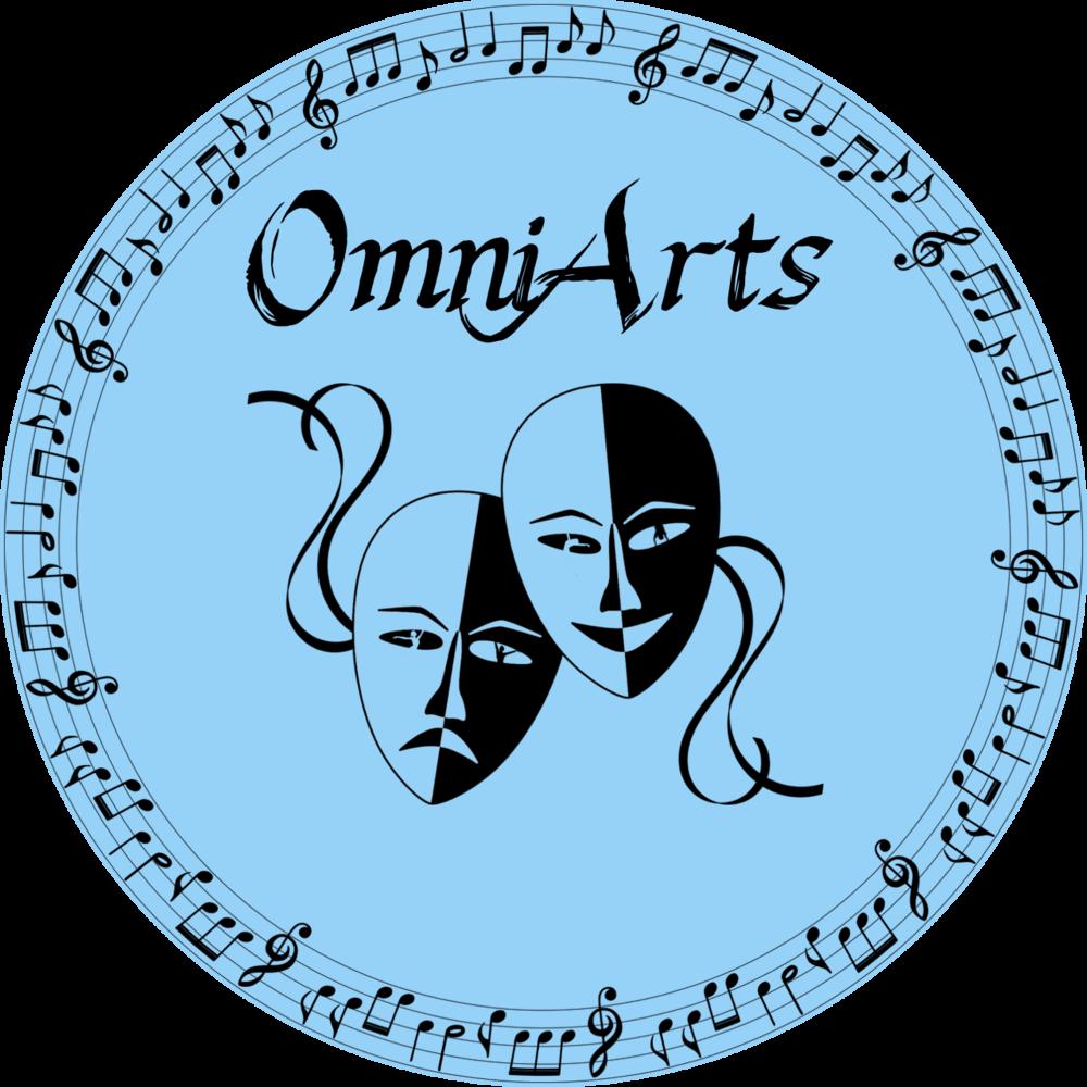 omniarts-logo.png