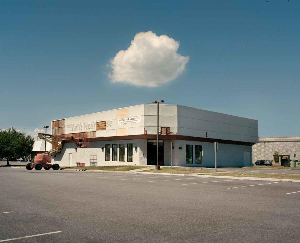 VA-MensWearhouse.jpg