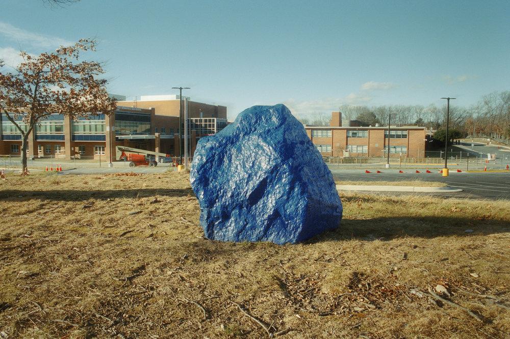 VA-BlueRock.jpg