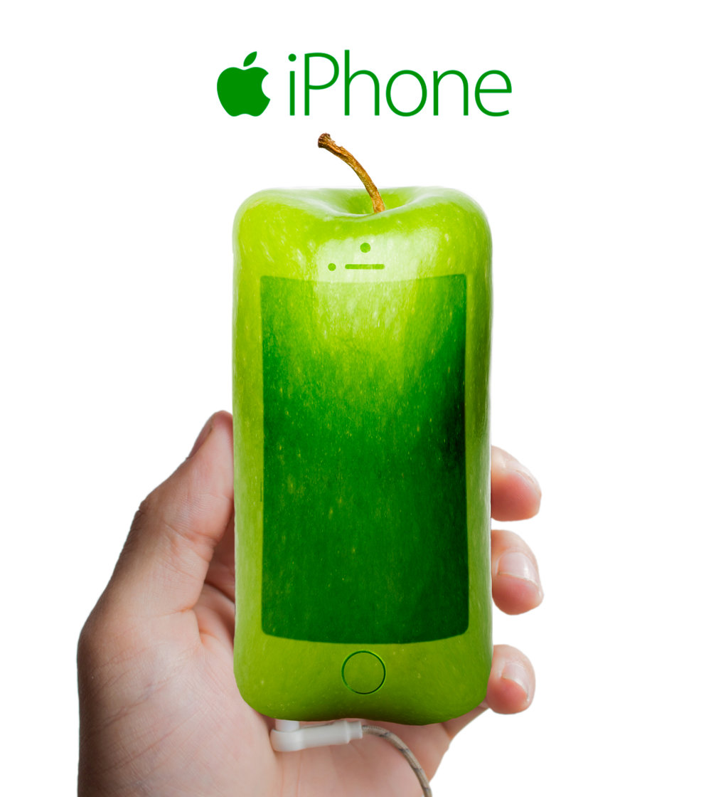 Apple Phone.jpg