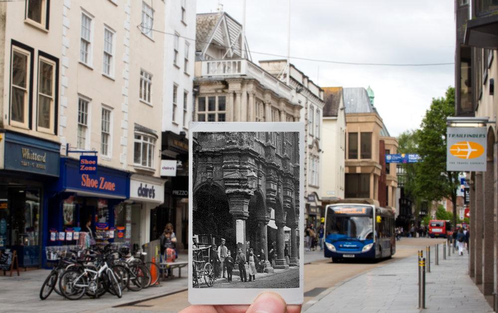 Exeter Time Frame_HHMedia.jpg