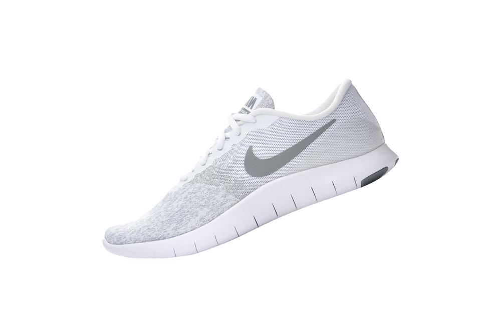 Nike Shoe_Orignal.jpg