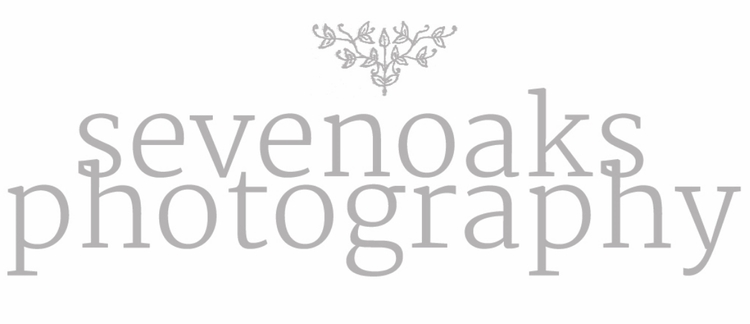 sevenoaks photography