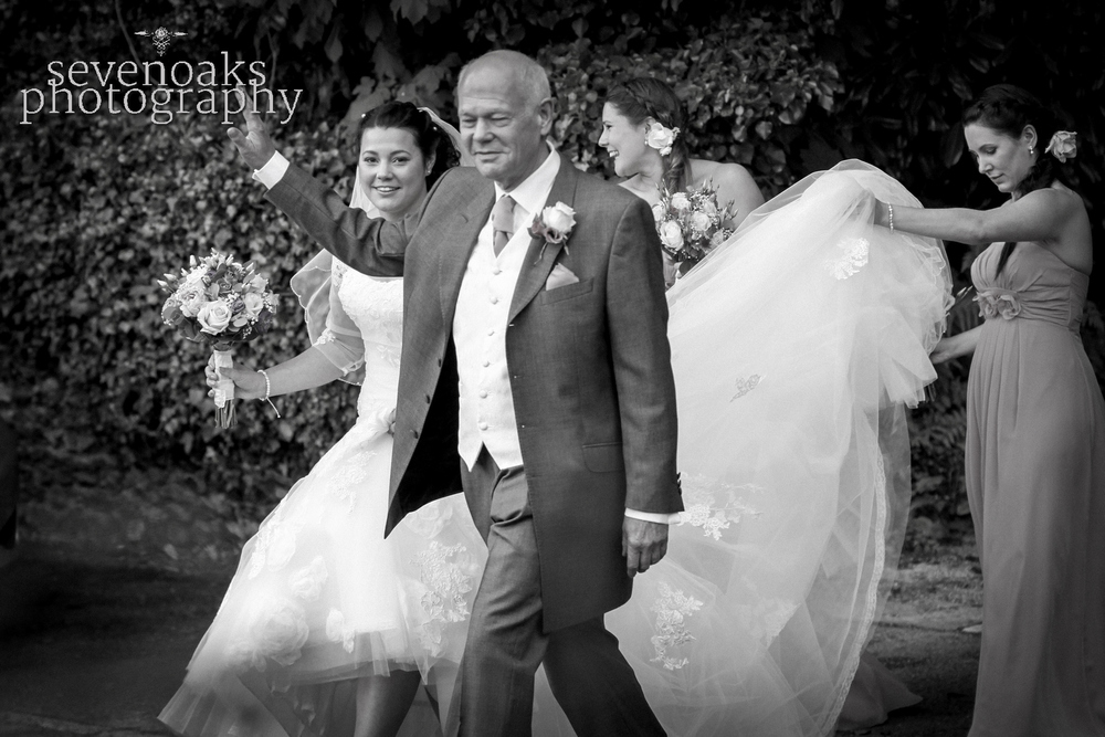 Sevenoaks documentary wedding photographer-75.jpg
