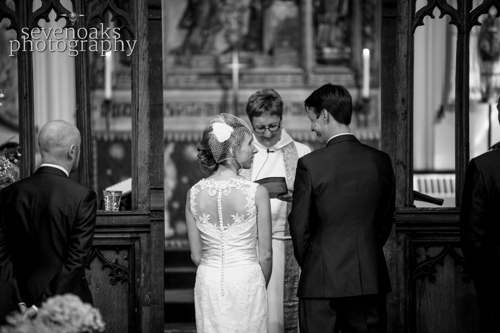 Sevenoaks documentary wedding photographer-135.jpg