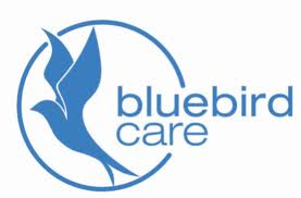 Bluebird care.jpg