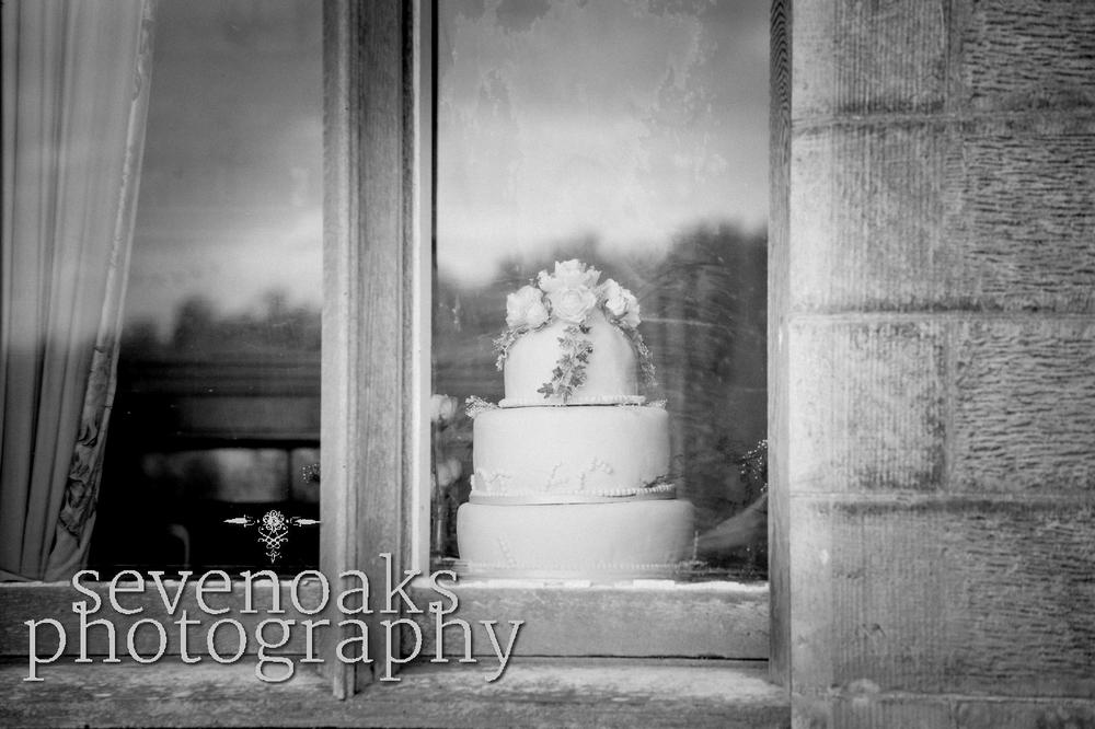 Photographer sevenoaks kent -  00021.jpg