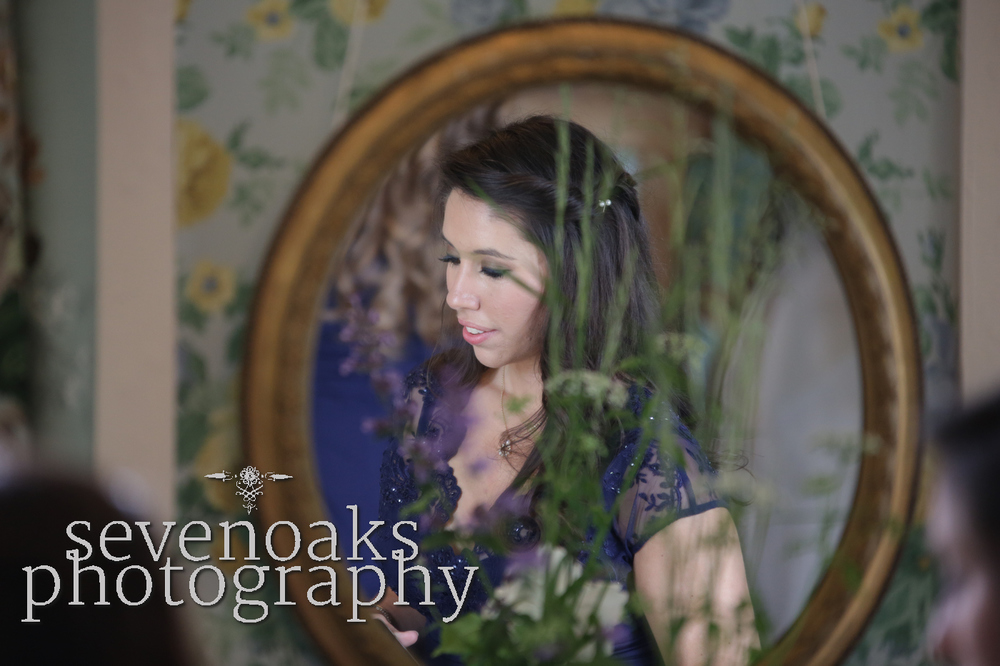Photographer sevenoaks kent -  00022.jpg