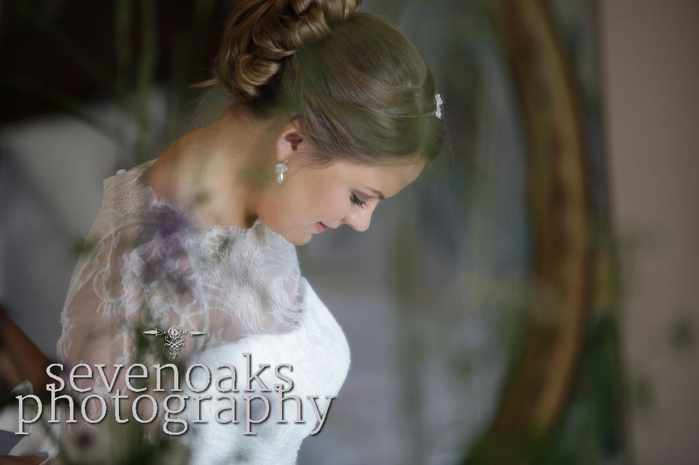 Photographer sevenoaks kent -  00025.jpg