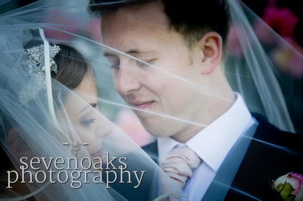 Photographer sevenoaks kent -  00034.jpg