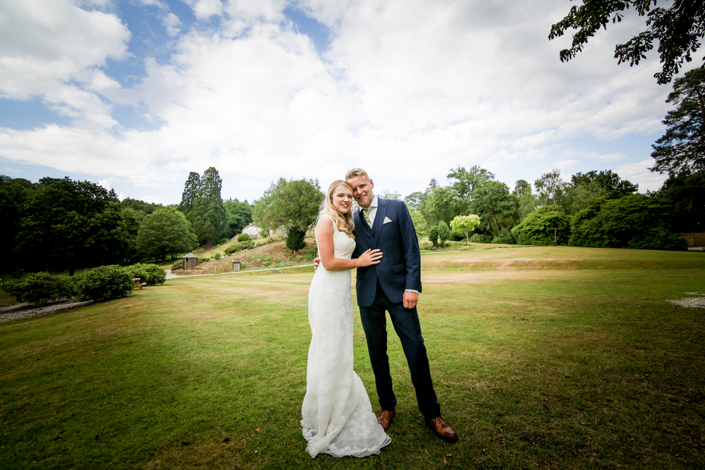 Royal Tunbridge Wells Wedding photographer-1-44.jpg
