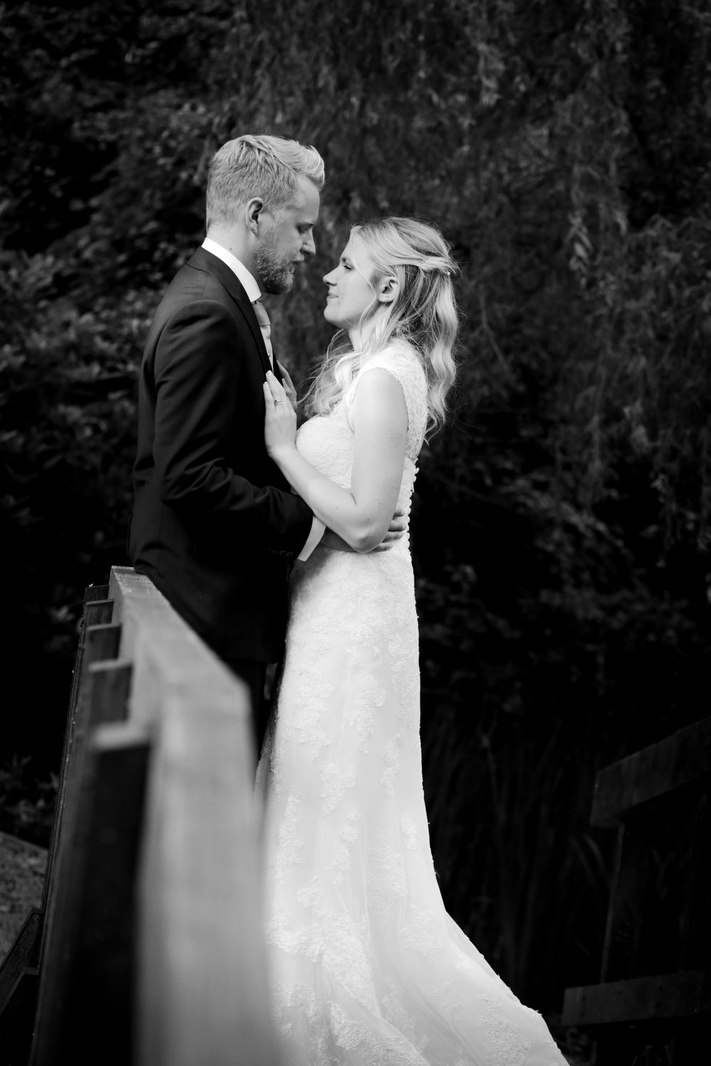 Royal Tunbridge Wells Wedding photographer-1-45.jpg
