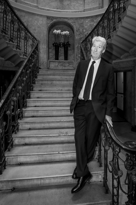GT Jeremy Paxman-13.jpg