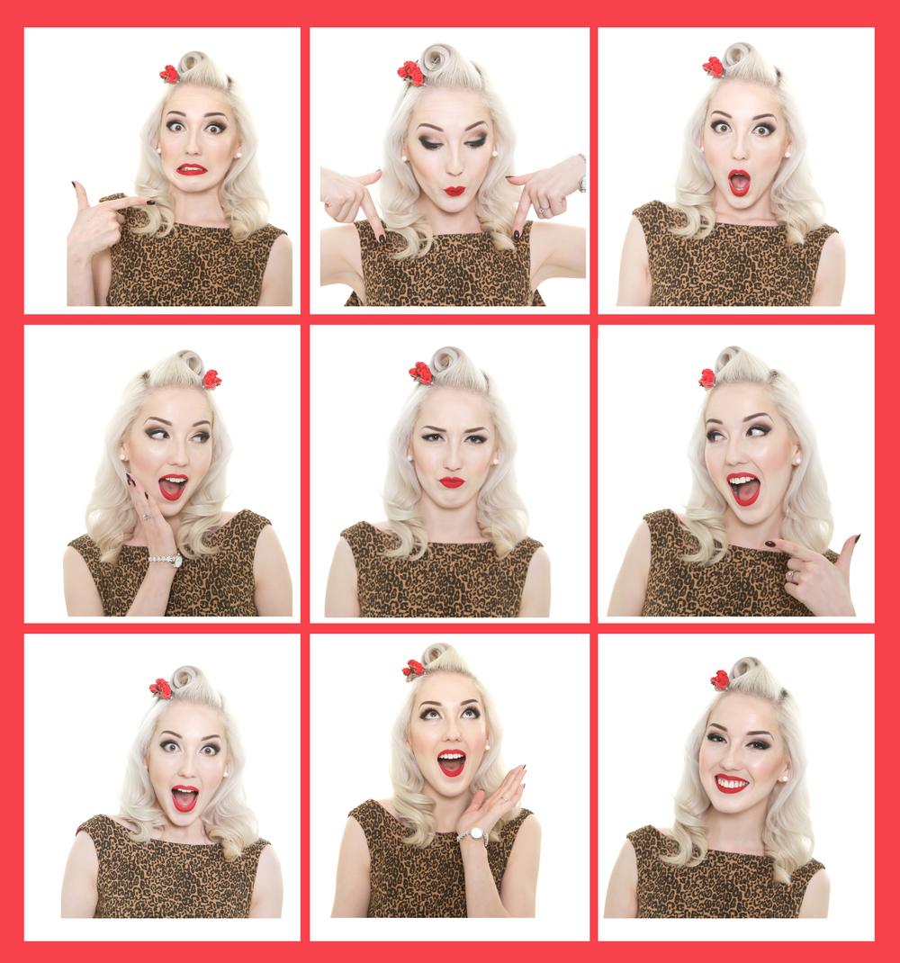 Leanne collage.jpg