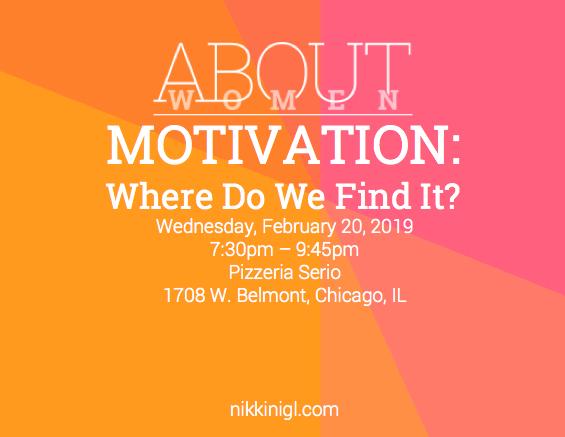 Motivation2202019.png
