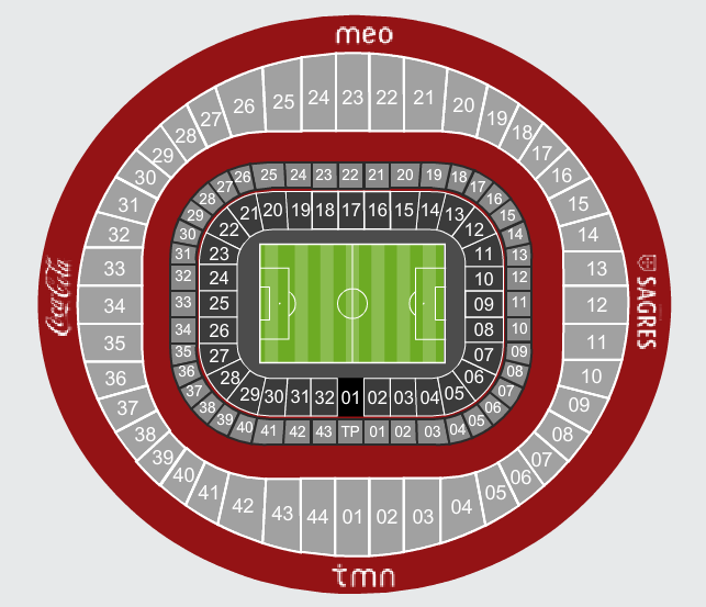estadio_da_luz_seating_plan_chart_sl_benfica.png