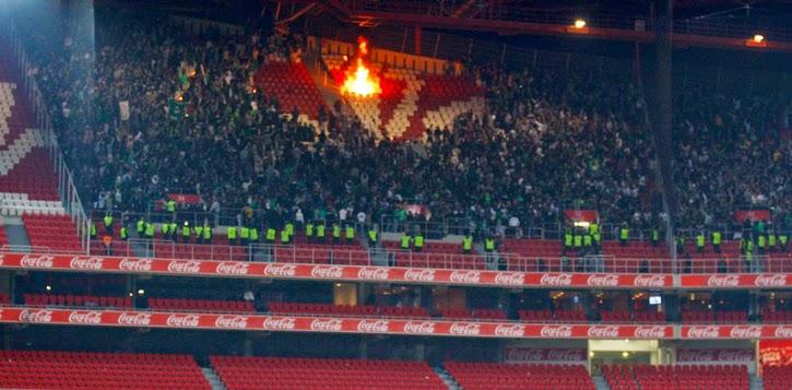 Incêndio no Estádio da Luz.jpg