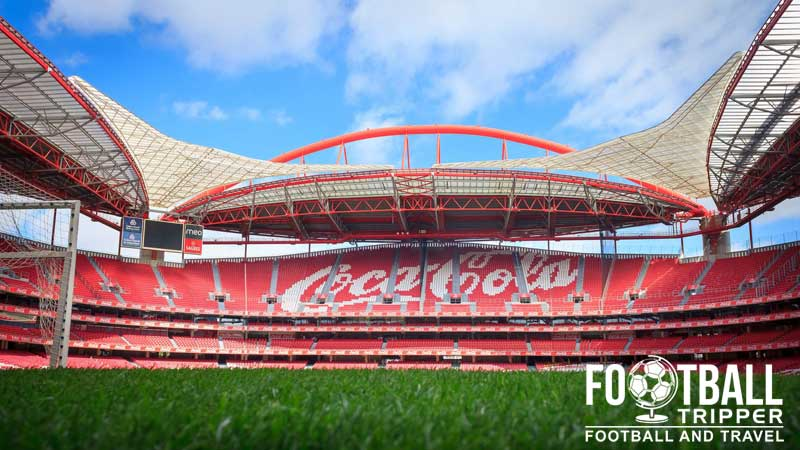 estadio-da-luz-lisboa-north.jpg