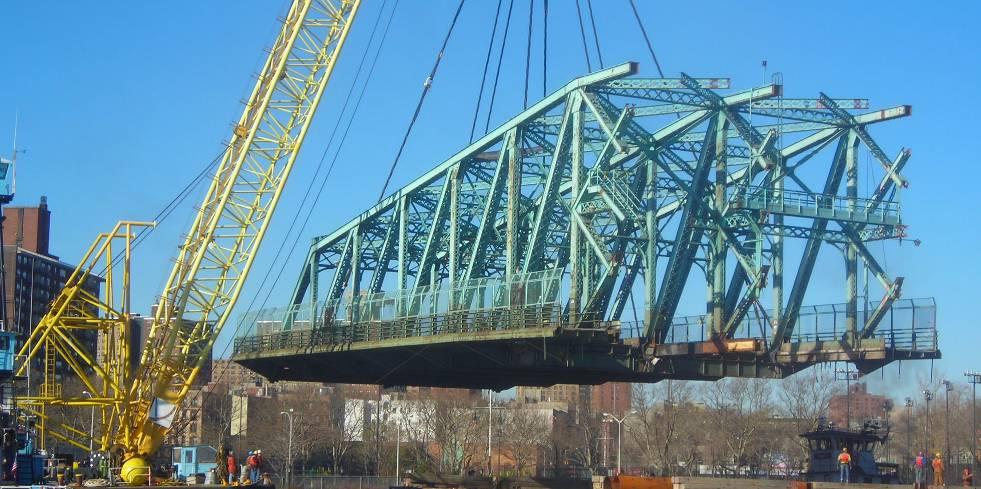 145 bridge.jpg