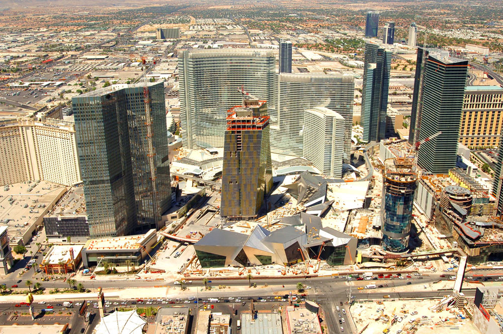 MGM-city-center-Construction-site.jpg