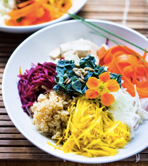 colourful-salad