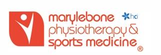 marylebone-physio