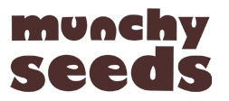 munch-seeds