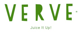 verve-juices