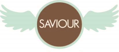 saviour-snacks