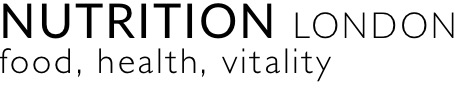 Nutrition London | Nutritionist in London