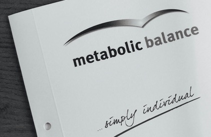 IS METABOLIC BALANCE THE RIGHT WEIGHT LOSS PLAN FOR YOU? — Nutrition