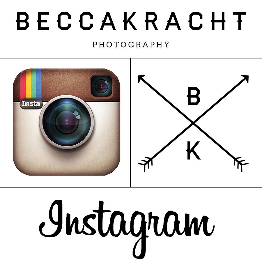 BK_Pht_Instagram Logo.png