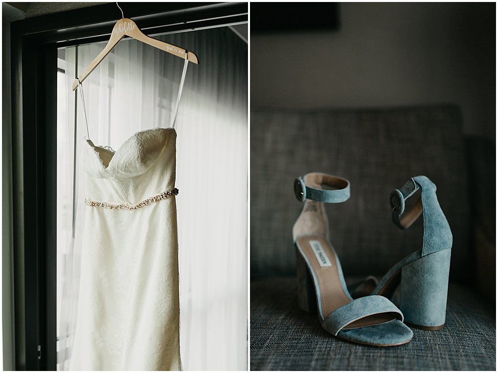 Becca Kracht Photography_Dallas_Texas_Wedding Photography_0001.jpg