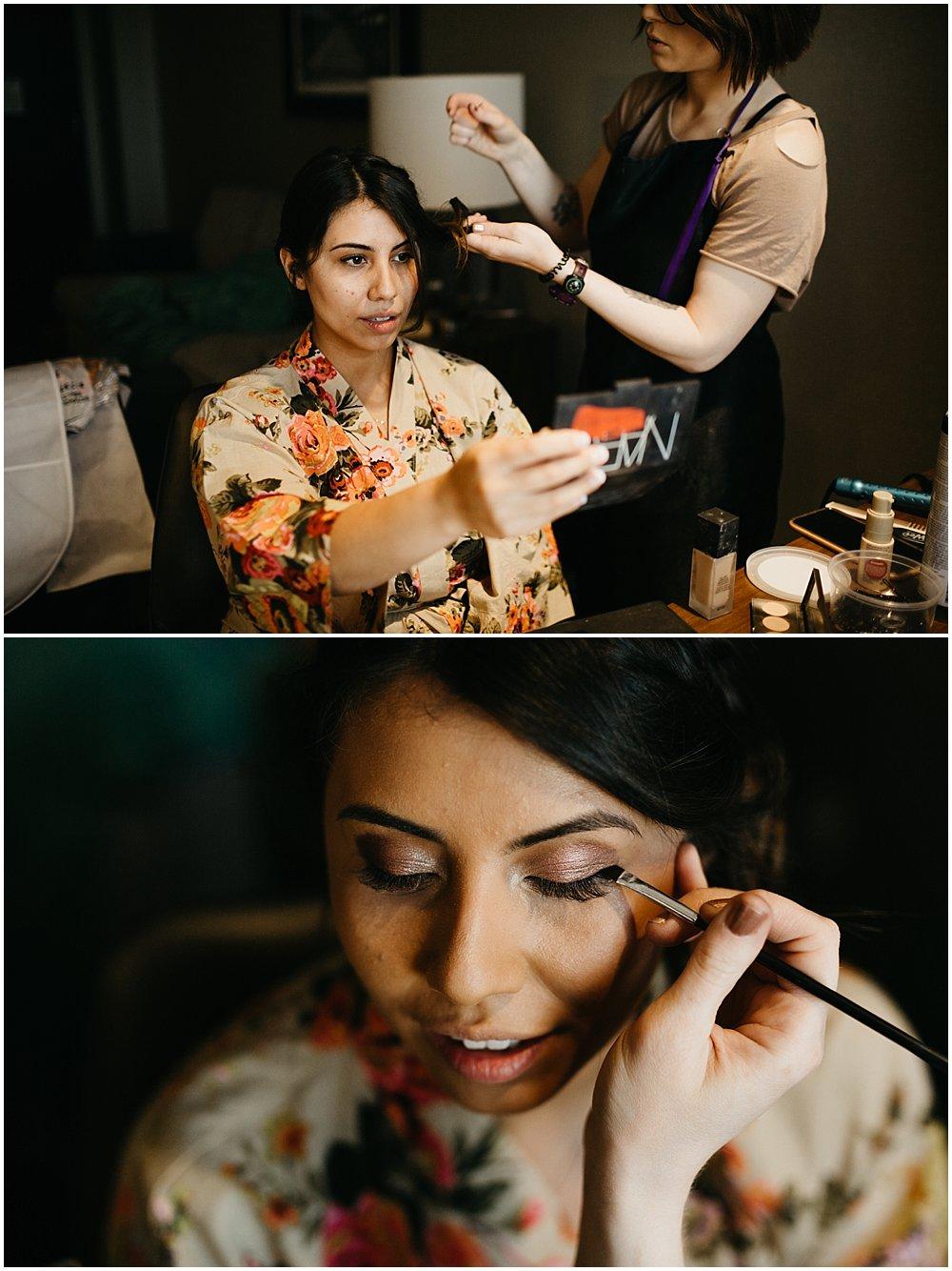 Becca Kracht Photography_Dallas_Texas_Wedding Photography_0003.jpg