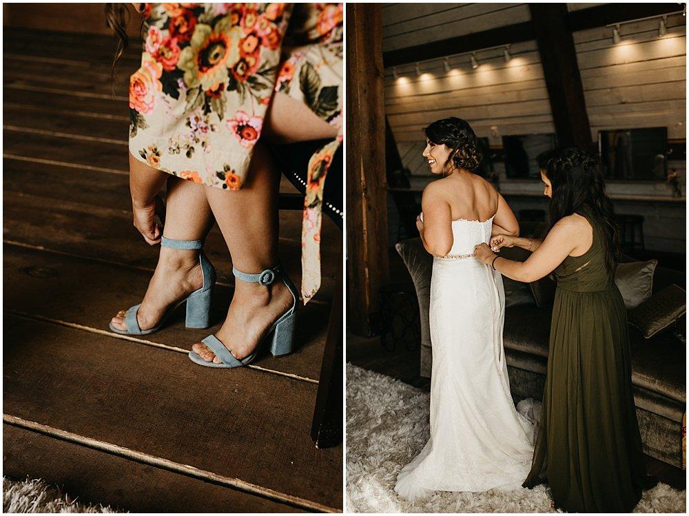 Becca Kracht Photography_Dallas_Texas_Wedding Photography_0005.jpg