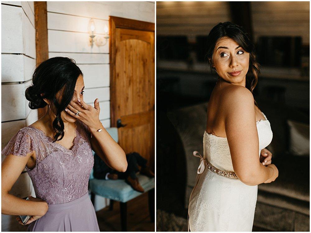 Becca Kracht Photography_Dallas_Texas_Wedding Photography_0006.jpg