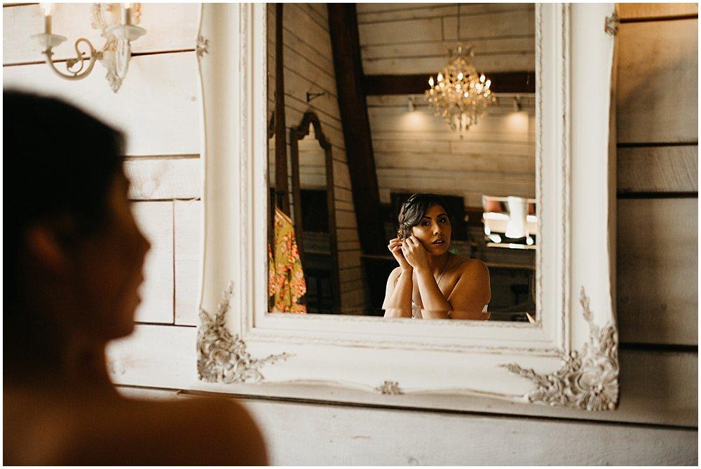 Becca Kracht Photography_Dallas_Texas_Wedding Photography_0007.jpg