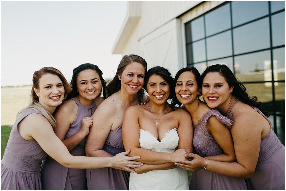 Becca Kracht Photography_Dallas_Texas_Wedding Photography_0008.jpg